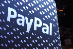 An Explosive Move Is Coming for PayPal