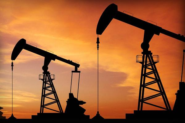 The Physical Oil Market Is in Dire Straits
