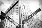 Stocks Hold Higher as Volatility Remains at Lowest Level in Two Decades