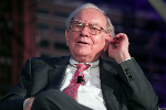 Warren Buffett: Bitcoin 'Will Definitely Come to a Bad Ending'