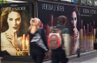Estee Lauder Jumps on Strong Quarter Despite Lower Guidance