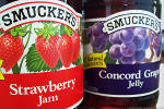 J.M. Smucker's Sets Up For Another Sweet Rally
