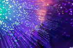 4 Fiber-Optic Stocks You Should Consider Buying