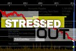 Stressed Out: Valeant, LendingClub and Retailers Join Our Distress List as Steelmakers Fall Off