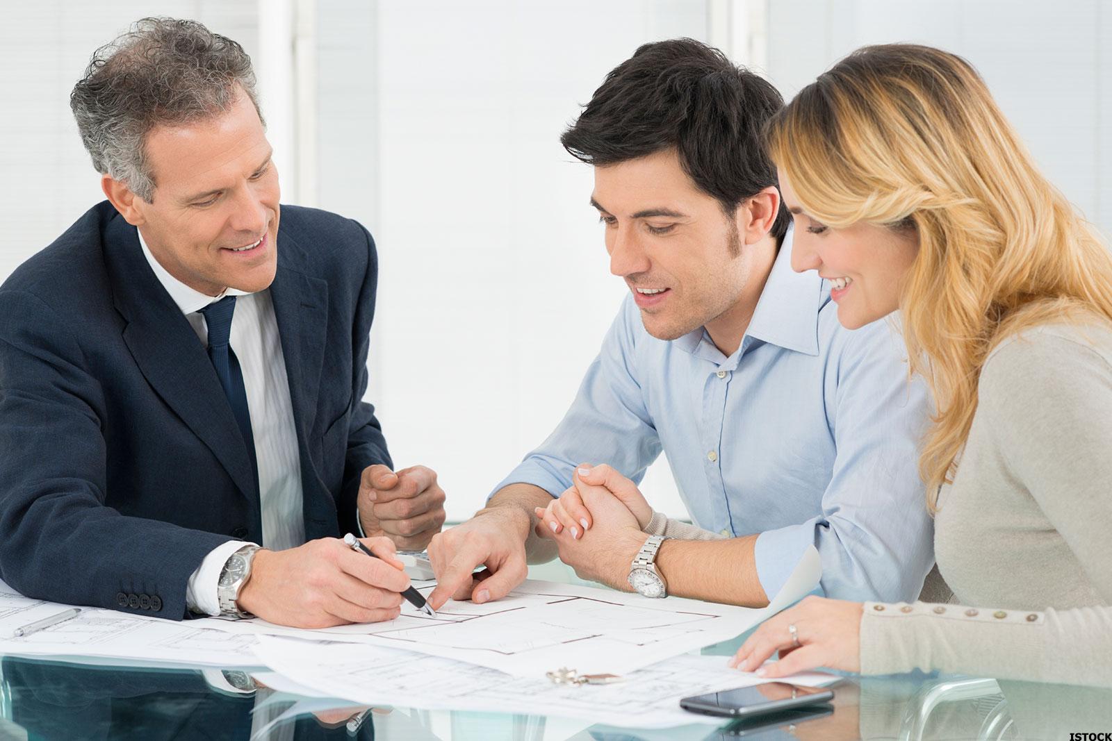 credit+management+control