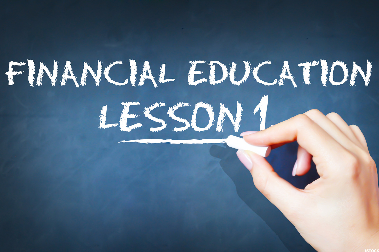 financial literacy is the new  coveted employer