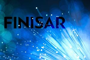 Finisar (FNSR) Stock Is the 'Chart of the Day'