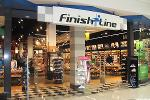 Finish Line Faces Structural Risks Beyond its Competitors