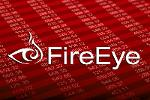 Target of the Week: FireEye