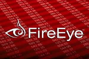 One Reason Why FireEye (FEYE) Stock Is Dropping Today