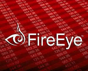FireEye Surges on Security Breach, Atmel Soars as Potential Buyout Target