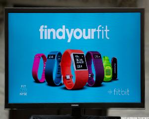 Cramer's a Fitbit Fan and Likes ServiceNow, Tableau Software