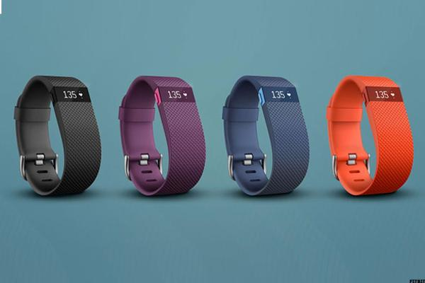 Fitbit (FIT) Stock Advances, Morgan Stanley Bullish on New Products