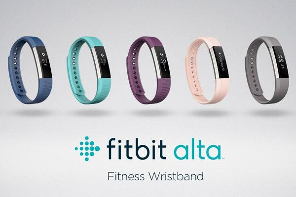 Fitbit Just Announced A Major New Product