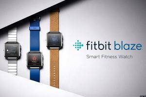 The Fitbit-Pebble Deal Puts an Exclamation Mark on an Ugly Year for Wearables