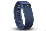 5 Things You Need to Know About Fitbit's Impending IPO