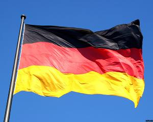 Novice Trade: Germany ETF
