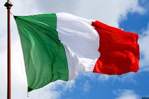 Here Is How to Profit From Italy's Massive Economic Mismanagement