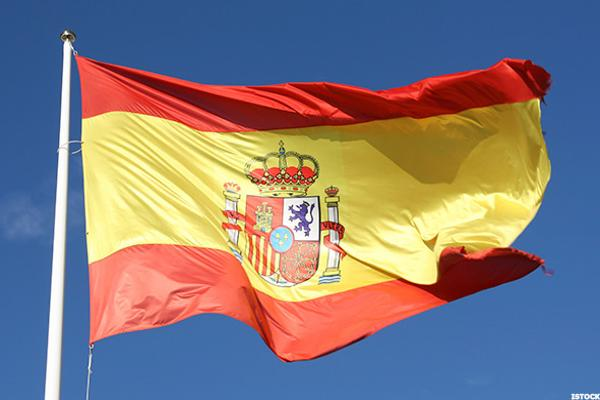 Spanish Lenders Deliver Mixed Fourth-Quarter Earnings