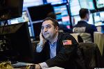 Markets Very Sluggish as August Nears an End