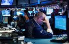 Market Selloff Offers Timely Bargains in High Yield Bonds