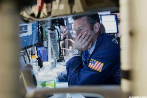 Stock Futures Inch Higher as Crude Oil Rebounds, Durable Goods Flat