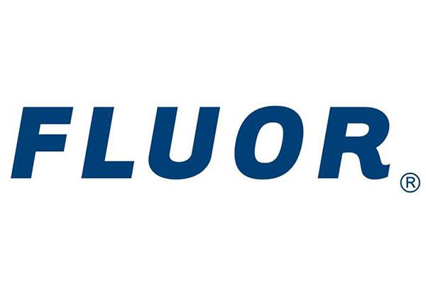 Fluor (FLR) Stock Drops on Q3 Miss, Outlook
