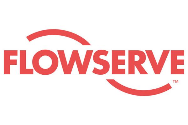 Flowserve (FLS) Stock Gets 'Market Perform' Rating at BMO Capital