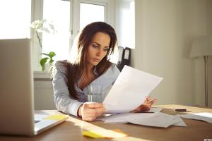 How to Write a Career-Boosting and Professional Resignation Letter in 7 Steps