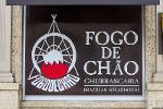 Richardson Electronics Shows a Spark, but Fogo de Chao Chokes on Guidance