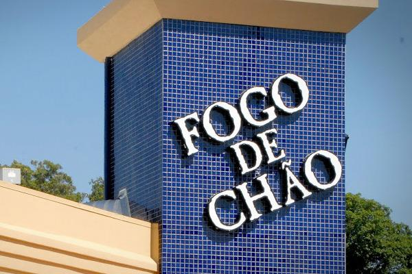 Valuing Fogo de Chao Suddenly Becomes Foggy Proposition