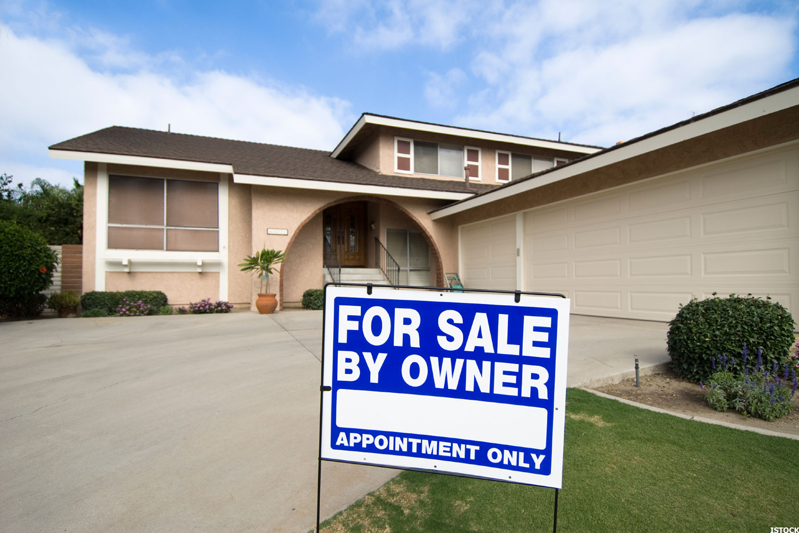 rent to own how to buy a home when you think you can t