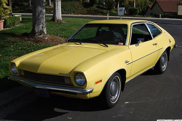 dennis gioia the ford pinto fire essay Meanwhile, ford expanded the range, offering a hatchback version a few months after the two-door's launch, both sharing the same misleadingly rakish fastback silhouette, for the pinto was not fast.