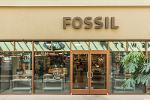 Fossil Shares Rise After Company Announces Plan to Sell Tech to Google