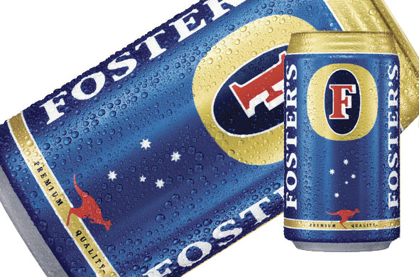 12 Beers That Aren't Made Where You Think They Are: Are You