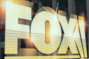 Twenty-First Century Fox Is the Top Value Play in the Media Group