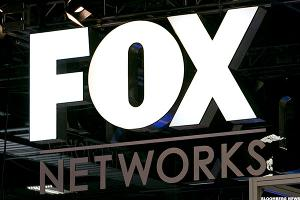 Alternative Conservative Network to Fox News Under Discussion