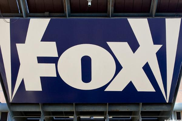 Two Election Losers: Fox Corp and Twitter