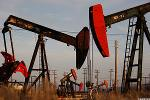 Oil at $45 a Barrel May Be the Only Thing That Can Stop Shale Production Growth