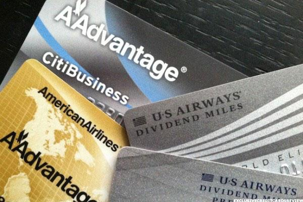 American Airlines Keeps Credit Card Deals With Both Citi and Barclays