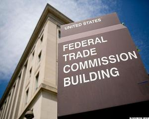 FTC Sees Through Synergy Health Detailed X-Ray Sterilization Plan