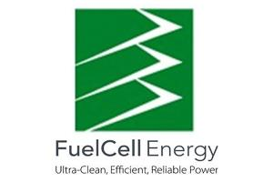 FuelCell Energy (FCEL) Stock Higher Ahead of Q3 Results