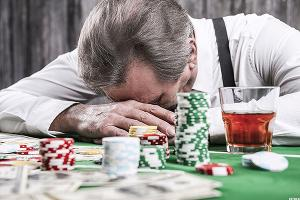 Drinking, Smoking and Gambling Pay Well for Some