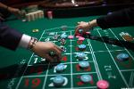 Las Vegas Sands: All Bets Are Off