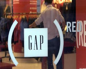 Gap's Planned Closure of 175 U.S. Stores Signals Major Shift in Strategy