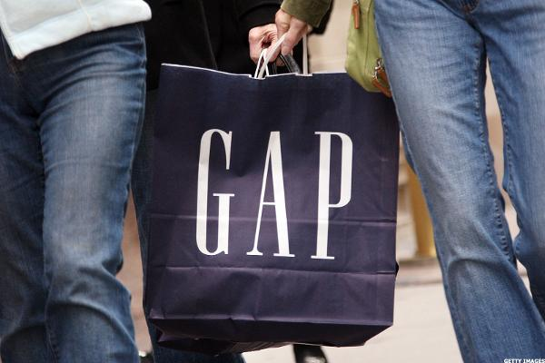 Will Gap (GPS) Stock Be Hurt By Intentional Distribution Center Fire?