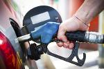 As Gas Prices Climb, Which Companies Will Lose?