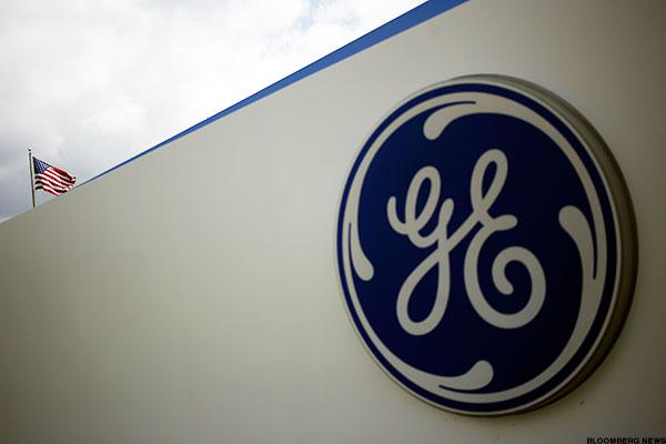 Is GE Stock Finally Back From the Dead? Here's Why It Might Be