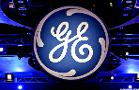 5 Stocks Insiders Love Right Now: GE, Mondelez and More