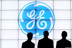 GE Says Talks With Baker Hughes Don't Include 'Outright Purchase'